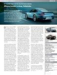 Motorsport ist unsere Leidenschaft. - Porsche - Seite 7