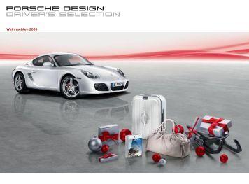 preis w stmann international w100 und w200 design by. Black Bedroom Furniture Sets. Home Design Ideas