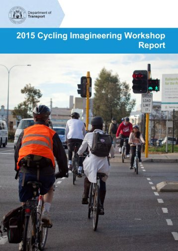 AT_P_Cycling_imagineering_workshop_report