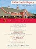 Deerfield - Old Deerfield Craft Fairs - Page 2