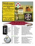Deerfield - Old Deerfield Craft Fairs - Page 3