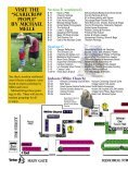 Deerfield - Old Deerfield Craft Fairs - Page 4