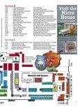 Deerfield - Old Deerfield Craft Fairs - Page 5