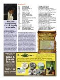 Deerfield - Old Deerfield Craft Fairs - Page 7