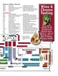 Fall Craft Festival - Old Deerfield Craft Fairs - Page 5