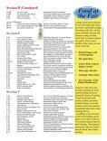 Fall Craft Festival - Old Deerfield Craft Fairs - Page 6