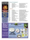 Fall Craft Festival - Old Deerfield Craft Fairs - Page 7