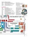 Summer Craft Festival - Old Deerfield Craft Fairs - Page 5