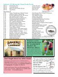 Summer Craft Festival - Old Deerfield Craft Fairs - Page 6