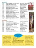 Summer Craft Festival - Old Deerfield Craft Fairs - Page 7