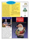 Download a Fall Program - Old Deerfield Craft Fairs - Page 2