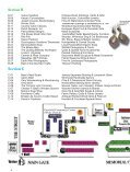 Download a Fall Program - Old Deerfield Craft Fairs - Page 4