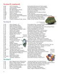 Download a Fall Program - Old Deerfield Craft Fairs - Page 6