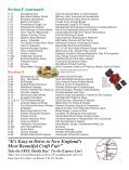 Download a Fall Program - Old Deerfield Craft Fairs - Page 7
