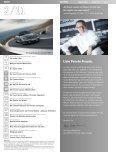 Der Neue Porsche 911 Carrera - Seite 2