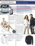 Der Neue Porsche 911 Carrera - Seite 4