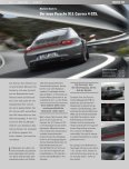 Der Neue Porsche 911 Carrera - Seite 7