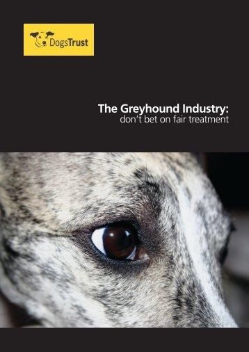 greyhound 2015
