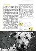 greyhound 2015 - Page 3