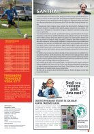 RheinMainSpor SAYI 5 - Page 3