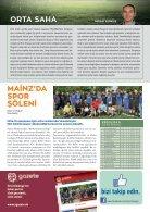 RheinMainSpor SAYI 5 - Page 7