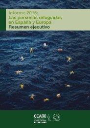 Resumen-Ejecutivo-Informe-20151