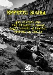 dossier_effetto_bomba
