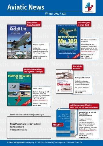 Verlagsprogramm / Bestellformular