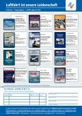 Verlagsprogramm / Bestellformular - Seite 2