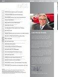 Vita - Porsche - Seite 2