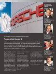 Vita - Porsche - Seite 7