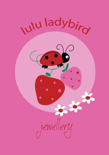Lulu_ladybird_book_NEW_V5