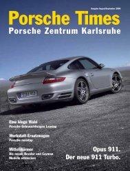 kino bar bistro lounge - Porsche Zentrum Karlsruhe