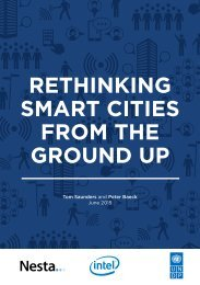rethinking_smart_cities_from_the_ground_up_2015