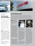 Melanie Heinrichs - Porsche Zentrum Leipzig - Seite 6