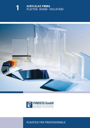 Findeis Preisliste 2010 mit Aktualisierung 2014-07-04.pdf