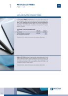 Findeis Preisliste 2010 mit Aktualisierung 2014-07-04.pdf - Page 4