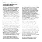 Relatório Anual consolidado 2014 - Page 7