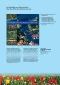 Buchprospekt Fruehjahr 2012 - Page 2
