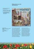 Buchprospekt Fruehjahr 2012 - Page 3