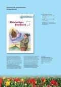 Buchprospekt Fruehjahr 2012 - Page 4