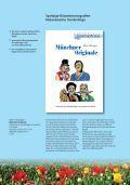 Buchprospekt Fruehjahr 2012 - Page 5