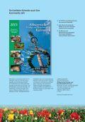 Buchprospekt Fruehjahr 2012 - Page 6