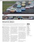 Motorsport zum - Porsche - Seite 3