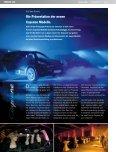 Motorsport zum - Porsche - Seite 4