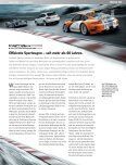 Motorsport zum - Porsche - Seite 5