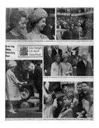 Queen PDF.pdf - Page 6