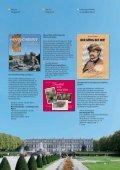 Bayerland Verlagsprospekt 2011 2012 - Page 3