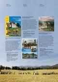 Bayerland Verlagsprospekt 2011 2012 - Page 4