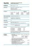 Amper-Bote Mediadaten 2012 - Page 3